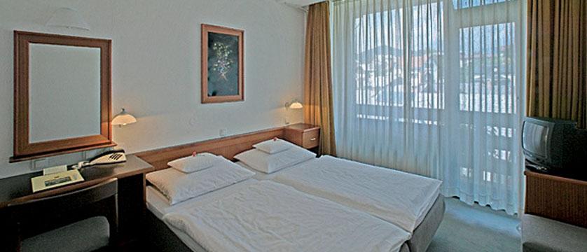 Hotel Jelovica, Lake Bled, Slovenia - bedroom2.jpg